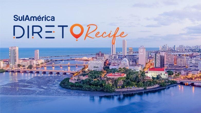 Direto Recife